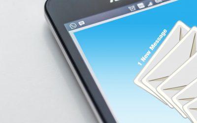 El futuro de los correos electrónicos empresariales