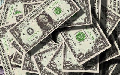 OpenERP recaudó 3 millones EUR